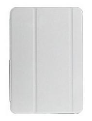 "PlásticoCases For10.1"" Samsung"