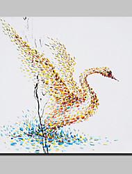 картины маслом современные абстрактные стены искусства картины ручной росписью холст с натянутой рамы готовы повесить