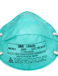 3M-1860 PM2.5 Children Masks Antivirus Anti-fog And Haze Masks