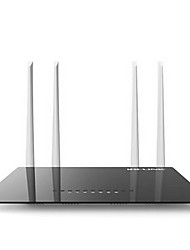 300Mbps WLAN Router