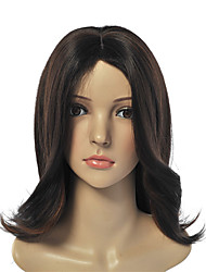 Bob Straight Synthetic Wig European Fashion Hair Wigs Hot Sale
