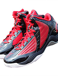 Baskets(Rouge / Bleu) -Basket-ball-Homme