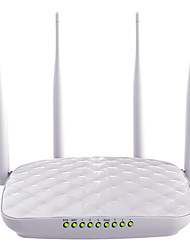 tenda fh456 300mbps wifi puce support de routeur vpn