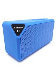 Automotive Supplies Water Cube Wireless Bluetooth Mini Portable Speaker