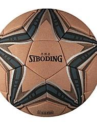 Soccers(Outras,Couro Ecológico)