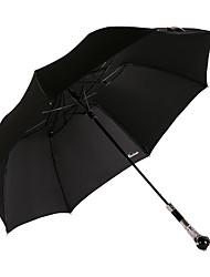 2016 alta calidad nuevo manual de la moda tapa abierta paraguas protector solar paraguas plegable