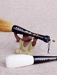 Vellus Pen Large Horn Pen
