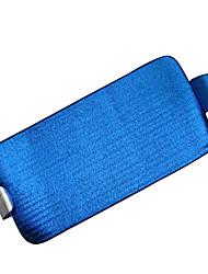 epe Baumwolle Sonne Isolierung Anti-UV-Autosonnenschutz 150 * 70cm