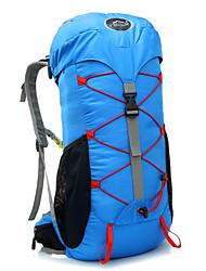 35 L Походные рюкзаки Организатор путешествий рюкзак Отдых и туризм Водонепроницаемость Быстровысыхающий Пригодно для носки Дышащий