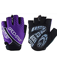 The New Semi - Finger Gloves, Outdoor Sports Climbing Cycling Gloves, Motorcycle Gloves