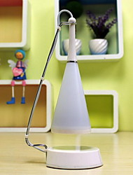 Led Touch Wireless Bluetooth Stereo Desk Lamp