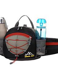10-20 L Radfahren Rucksack / Rucksack Camping & Wandern / Legere Sport / Reisen / Radsport Draußen / Legere SportWasserdicht /