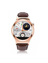 Brand New Smart Watch T3 Plus Bluetooth V3.0 Support SIM SD Card Bluetooth WAP GPRS MP3 MP4 USB For iPhone And Android
