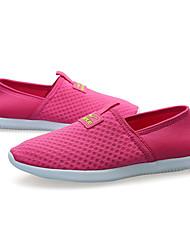ERKE® Running Shoes Wearproof / Comfortable Breathable Mesh Running/Jogging Sneakers