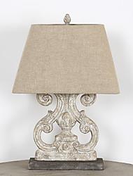 40W Традиционный/классический Учебные лампы , Особенность для Дуговые торшеры , с Краска использование Вкл./выкл. переключатель