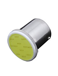 2x BA15s 1156 автомобиля светодиодные лампы початка 12smd автоматический сигнал поворота / тормоз / задний фонарь 12v