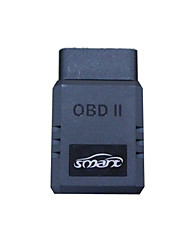 Gps Vehicle Positioning Obd Ii Plug And Play And Track The Acc Detection Distance To Listen