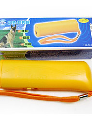 Training Electronic Portable Yellow Plastic