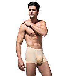 BONAS® Hommes Coton / Modal Boxer ShortNK9381