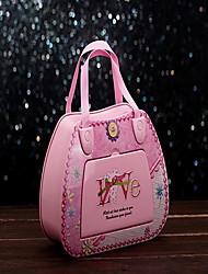 Bag Style Music Box