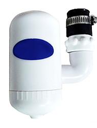 cozinha protecção ambiental filtro de torneira de água para uso doméstico