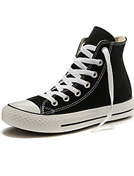Converse Chuck Taylor All Star Core Men's Shoes High Canvas  Outdoor / Athletic / Casual Sneaker Flat Heel