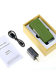 Mini Vehicle Tracker GPS 30 Day Long Standby GPS