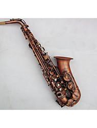 Toy Musique Métal Bronze Loisirs Hobby Toy Musique