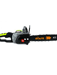 Electric Power saws sawing