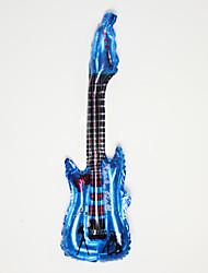 Music Toy Plastic Rainbow Leisure Hobby Music Toy