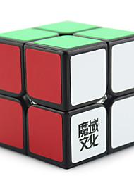 Кубик рубик YongJun Спидкуб 2*2*2 5*5*5 Скорость профессиональный уровень Кубики-головоломки