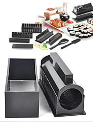 Кухонные принадлежности Пластик Инструмент для суши