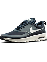 Nike Air Max Thea Men's Shoes Running Athletic Sneakers Shoes Deep Green