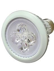 5W Luz de LED para Estufas 200 lm Vermelho / Azul LED de Alta Potência Decorativa AC 85-265 V 1 Pças.