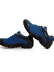 克拉客 Men's Running Jogging   Climbing   Hiking   Leisure Sports   Cross-country Road Running Shoes   Hiking ShoesSpring