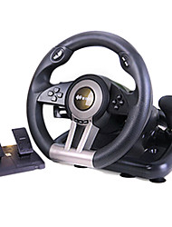 CMPICK PXN V3 Game Steering Wheel for PC