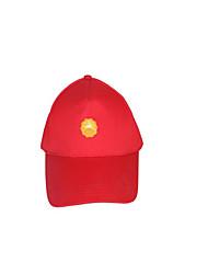 antistatische Elektriker Hut Shading sowohl Männer als auch Frauen