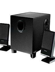 Speaker-Docking Station