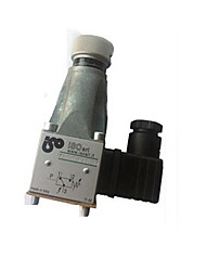 Italy ISO Pressure Switch IPN Series
