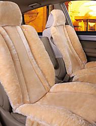 housse de siège de voiture souple unique universel siège de protection housses de siège fixé