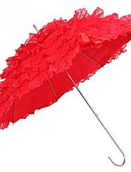 "Umbrella Hook Handle Metal 34.7""(Approx.88cm)"