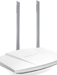mw310r mercurio a 300 Mbps router wifi