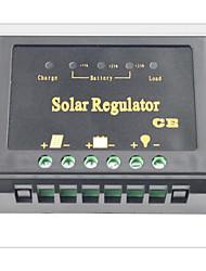 Solar Charge System Controller 12V24V20A Discharge
