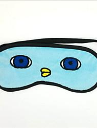 Mask Inspired by Kuroko no Basket Tetsuya Kuroko Anime Cosplay Accessories Mask Blue Corduroy Male / Female