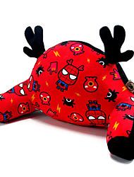 Waist Massage mattress Protector Cushions