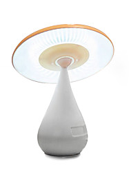 Air Purifying Lamp