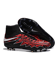 Nike Hypervenom Phantom II FG  Men's  Football Shoes Nike Soccer Shoes