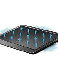 fãs Laptop Cooling USB portátil