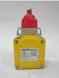 Siemens Travel Switch