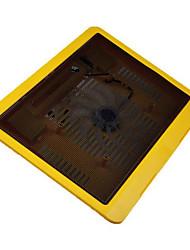 cmpick холодной магии вентиляторы N19 компьютер охлаждения